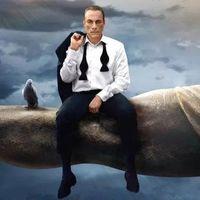El trailer de 'Jean-Claude Van Johnson' desvela la doble y autoparódica vida de Van Damme