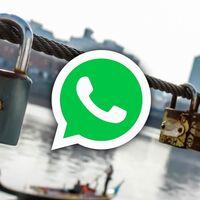WhatsApp insiste para que aceptes su política de privacidad: el aviso con los cambios aparece de nuevo