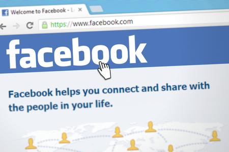 Social Network 76532 960 720