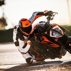 Foto 16 de 30 de la galería ktm-1290-super-duke-r-2019 en Motorpasion Moto