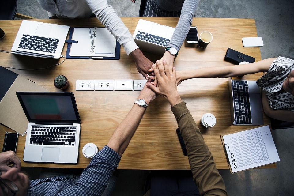 Saber delegar en la empresa no es una opción, es una necesidad #source%3Dgooglier%2Ecom#https%3A%2F%2Fgooglier%2Ecom%2Fpage%2F%2F10000