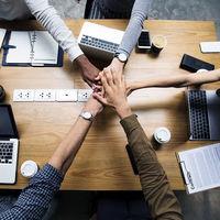 Saber delegar en la empresa no es una opción, es una necesidad