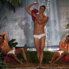 Foto 41 de 51 de la galería dsquared2-coleccion-privamera-verano-2014 en Trendencias Hombre