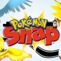 Un fan de Pokémon Snap logra hacer funcionar el juego en una Nintendo 3DS