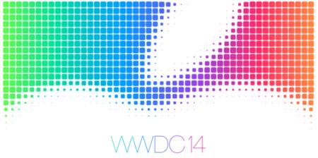 WWDC 2014, una gran actualización de OS X pero ningún nuevo hardware