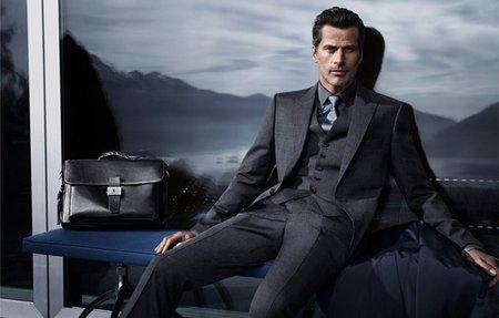 hugo-boss-black-menswear-fw-2011-mark-vanderloo-by-mario-sorrenti-5.jpg