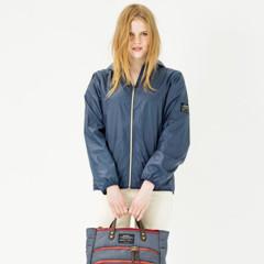Foto 1 de 15 de la galería ecoalf-marca-espanola-de-moda-ecologica en Trendencias