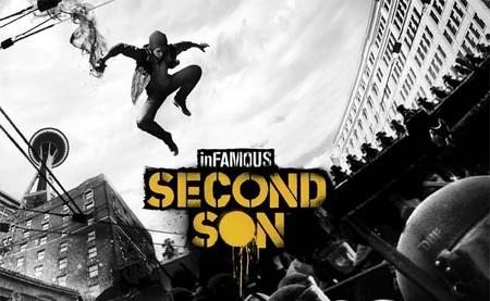Rectifico, 'InFamous: Second Son' sí huele a vendeconsolas [E3 2013]