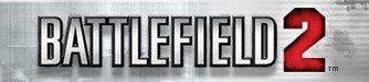 Battlefield 2 retrasado