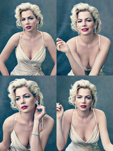 my_week_with_marilyn_movie_vogue_02.jpg