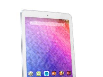 Acer renueva su línea de tablets con Lollipop y enfoque en la educación: Iconia 8 y Tab 10