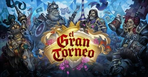 Hearthstone: Heroes of Warcraft en siete cifras