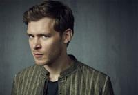 La CW prepara un spin-off de 'The Vampire Diaries' y emitirá esta misma temporada su piloto presentación