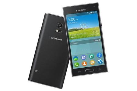 Samsung se replantea el futuro de Tizen y lo aleja de los smartphones
