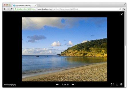dropbox-interfaz-2.jpg