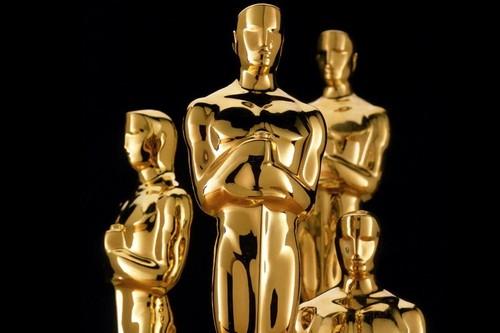 Los Óscar necesitan un reboot: descartar cuatro categorías en la emisión es el último disparate de una gala en declive