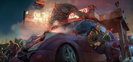Last Day on Earth: Survival: el nuevo juegazo multijugador de zombies postapocalítiptico