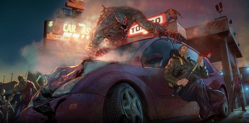 Last Day on Earth: Survival: el nuevo juegazo multijugador de zombies postapocalítiptico
