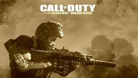 Adquiere CoD: Advanced Warfare para X360 o PS3 y obténlo gratis en Xbox One o PS4