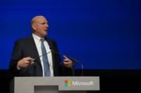 Ballmer despeja las dudas: Xbox y Bing son claves en la estrategia de Microsoft