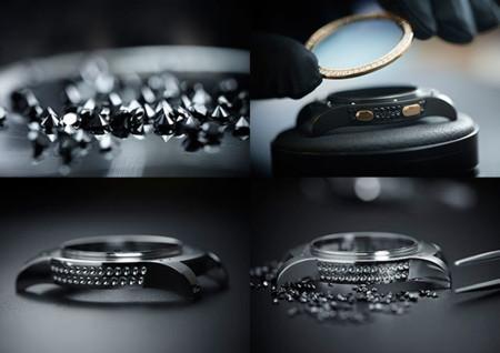 Samsung Gear S2 De Grisogono 3