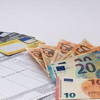 Un halo de optimismo en el sector TIC: el 62 por ciento de los empresarios prevé aumentar su facturación a finales de este mes