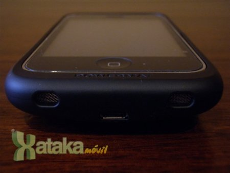 powermat-wireless-charging-system-7.jpg