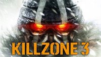 'Killzone 3' a la venta el 23 de febrero