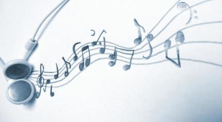 Cinco características que debe tener el servicio de música a la carta definitivo