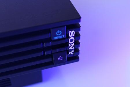 """El nuevo PS5 costará """"al menos"""" 470 dólares (unos 8,750 pesos en México), según Bloomberg"""