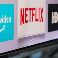 Netflix y HBO ante las cuentas compartidas: se plantean forzar cambios de contraseña frecuentes o usar sistemas 2FA