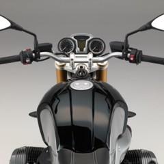 Foto 20 de 47 de la galería bmw-r-nine-t-datos-oficiales-fotos-y-video en Motorpasion Moto