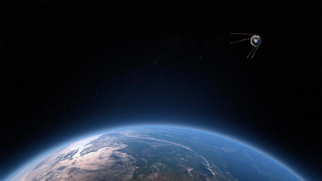 Apple tiene un equipo de 12 personas trabajando en tecnología satelital para enviar datos directo a los iPhone, según Bloomberg