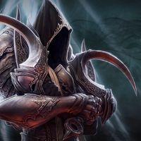 Así serán las fallas de desafío, una de las grandes novedades del parche 2.6.0 de Diablo III