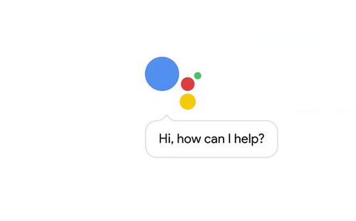 ¿Conseguirá Google Assistant que hablemos con nuestros smartphones?