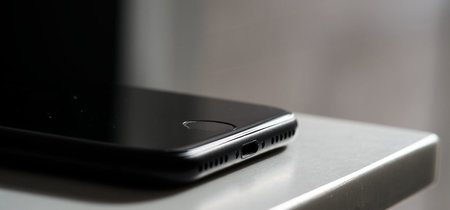 iOS 10.3 ya disponible junto a macOS 10.12.4, watchOS 3.2 y tvOS 10.2: todas las novedades que traen