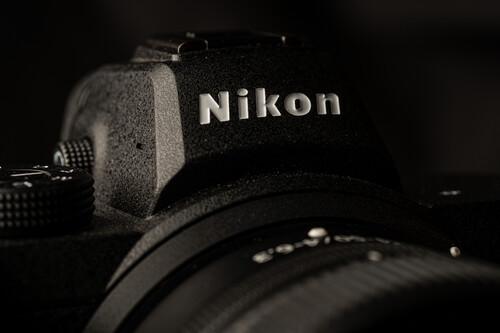 Nikon Z6 II y Nikon Z7 II: todo lo que nos gustaría ver en los nuevos modelos de Nikon