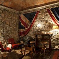 Disfruta de los combinados del mejor bartender de España en la coctelería Varsovia en Gijón