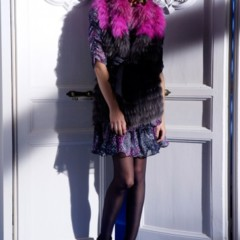 Foto 8 de 35 de la galería vestidos-de-fiesta-bdba-invierno-2011-lista-para-ir-de-fiesta en Trendencias