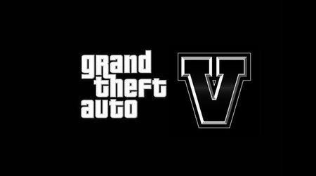 'Grand Theft Auto V': ¿queréis volver a robar coches en Liberty City?