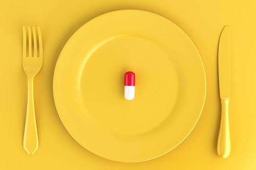 pastillas para adelgazar con te verde