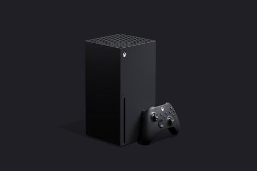Xbox Series X, todo lo que sabemos sobre la nueva y potente consola de Microsoft: 4K a 60fps, ray tracing, nuevo mando y más