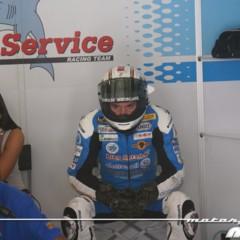Foto 93 de 127 de la galería entrenamientos-desde-boxes-en-portimao en Motorpasion Moto