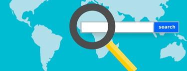 Google se replantea el rediseño de su página de búsqueda: experimentará con nuevas formas de diferenciar resultados y anuncios