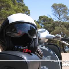 Foto 4 de 11 de la galería diesel-agv-hi-jack en Motorpasion Moto