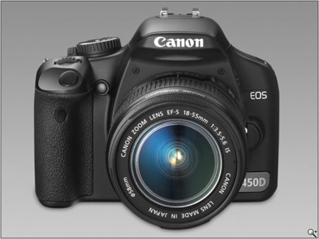 canon-EOS-450D-frontal.png