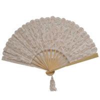Aprovecha el calor que viene para abanicarte como una heroína de Jane Austen