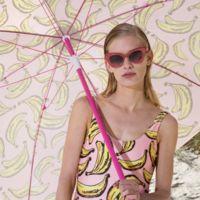 De lunares y bananas: la colección de baño de Bimba y Lola promete un verano divertido