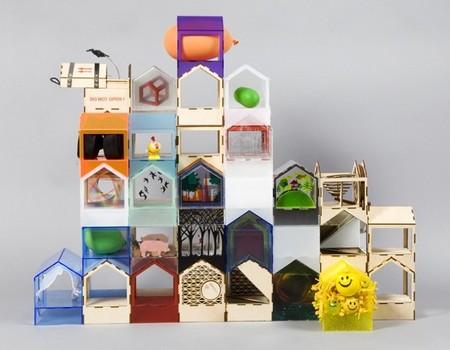 casas muñecas arquitectos 2