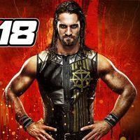 WWE 2K18 y L.A. Noire ocuparán casi toda la memoria interna de Nintendo Switch en físico y digital